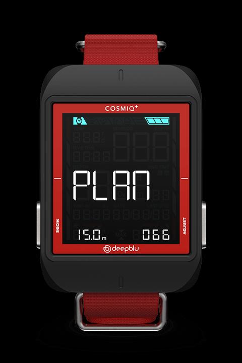 cosmiq_plus_red_planmode
